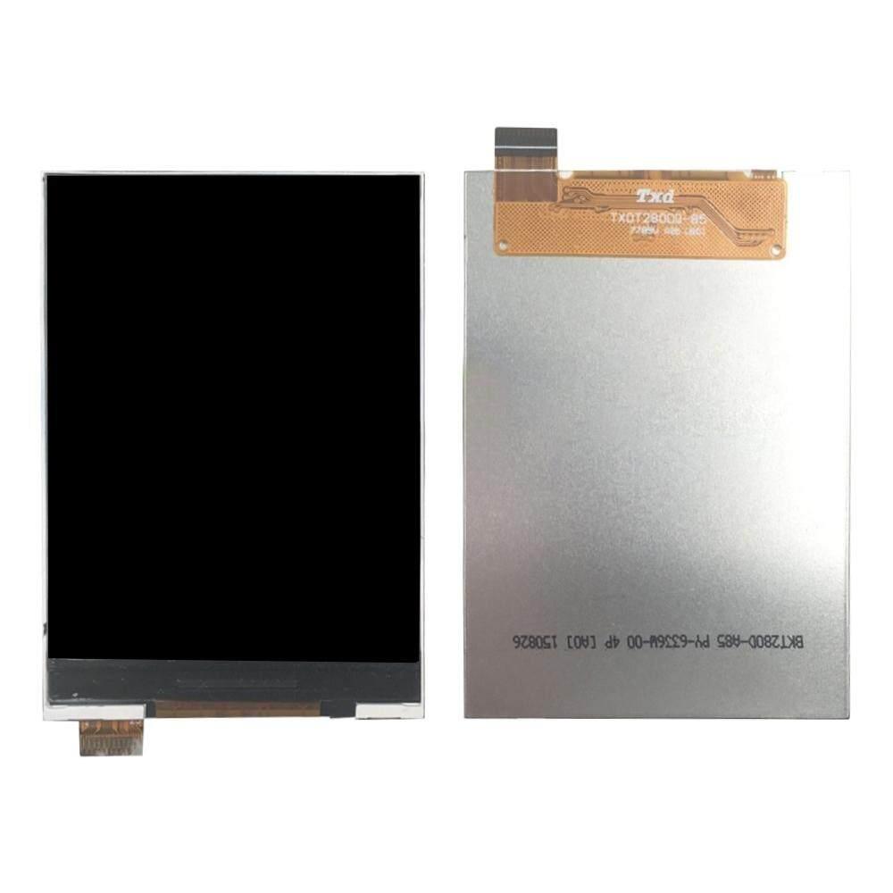 Layar LCD untuk Alcatel Satu Sentuhan OT2012/OT2012D