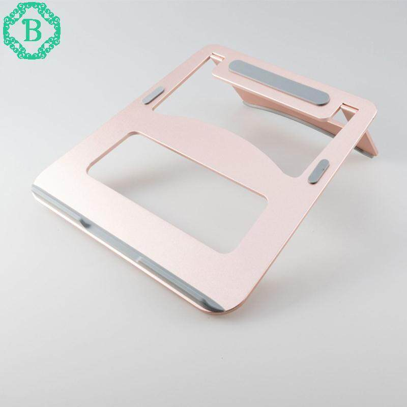 Hình ảnh Benediction Laptop Stand Notebook Support Universal 2 Color Office Laptop