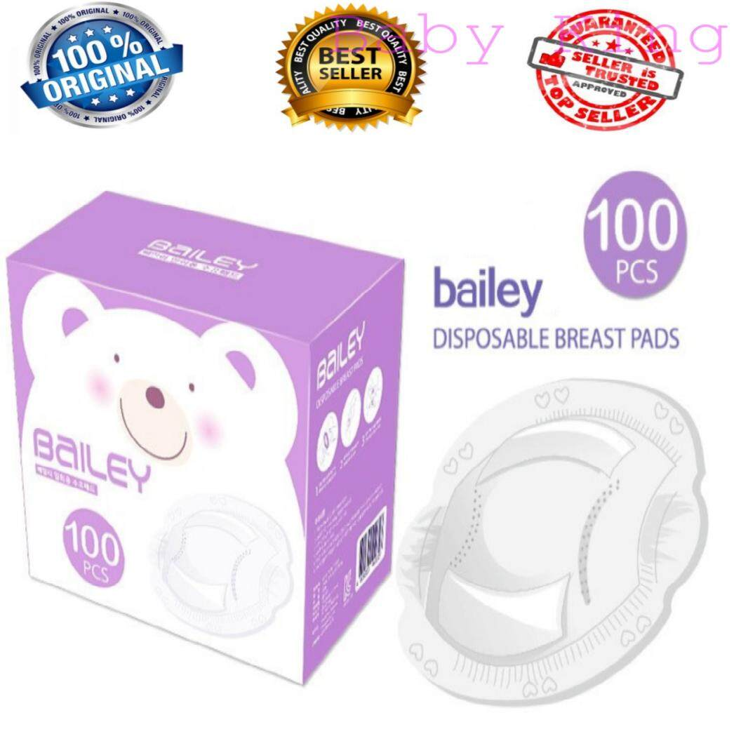 Baby Toddler Breast Pads Nipple Shields Buy Avent Breastpads Washable Flash Sale Bailey Korean Premium Quality 3d Disposable Pad 100pcs