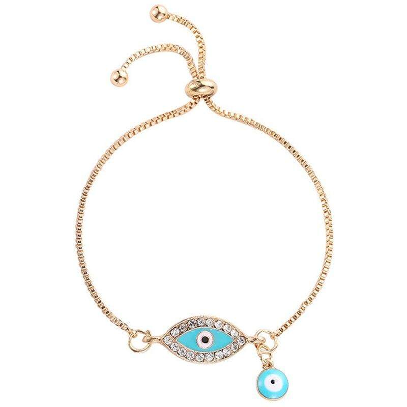 4bf6256a45 Bracelets For Women for sale - Womens Bangles Online Deals & Prices ...