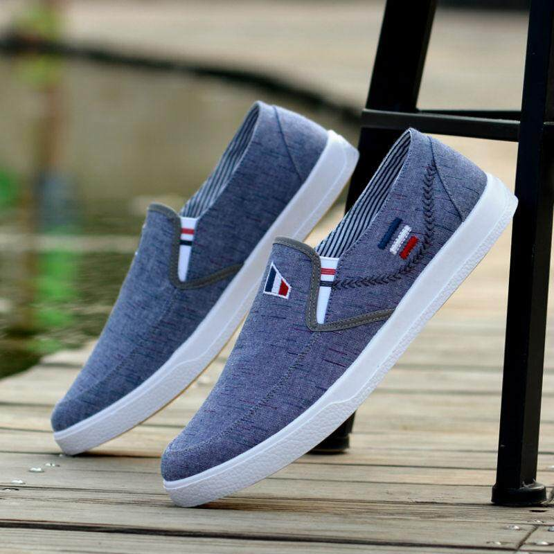 2b0174a04 Korean Casual Shoes Shoes Shoes Men s Shoes Old Shoes Spring Summer In  Beijing.