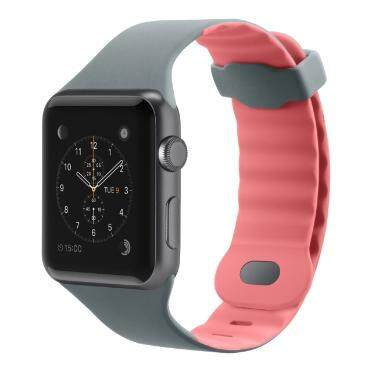 Original Belkin Sport Band for Apple Watch Wristband 38mm  42mm, F8W729btC00, F8W729btC01, F8W729btC02