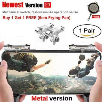 Philippines | Where to sell 1Pair Best Metal(E9) PUBG game