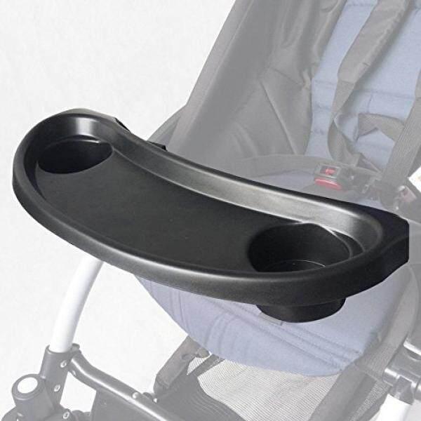 ROMIRUS Child Snack Tray For Babyzen YOYO Stroller - intl