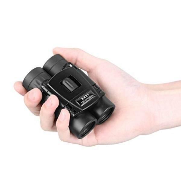 Buy Spy Cameras   Aruki P2P IP Camera   Lazada