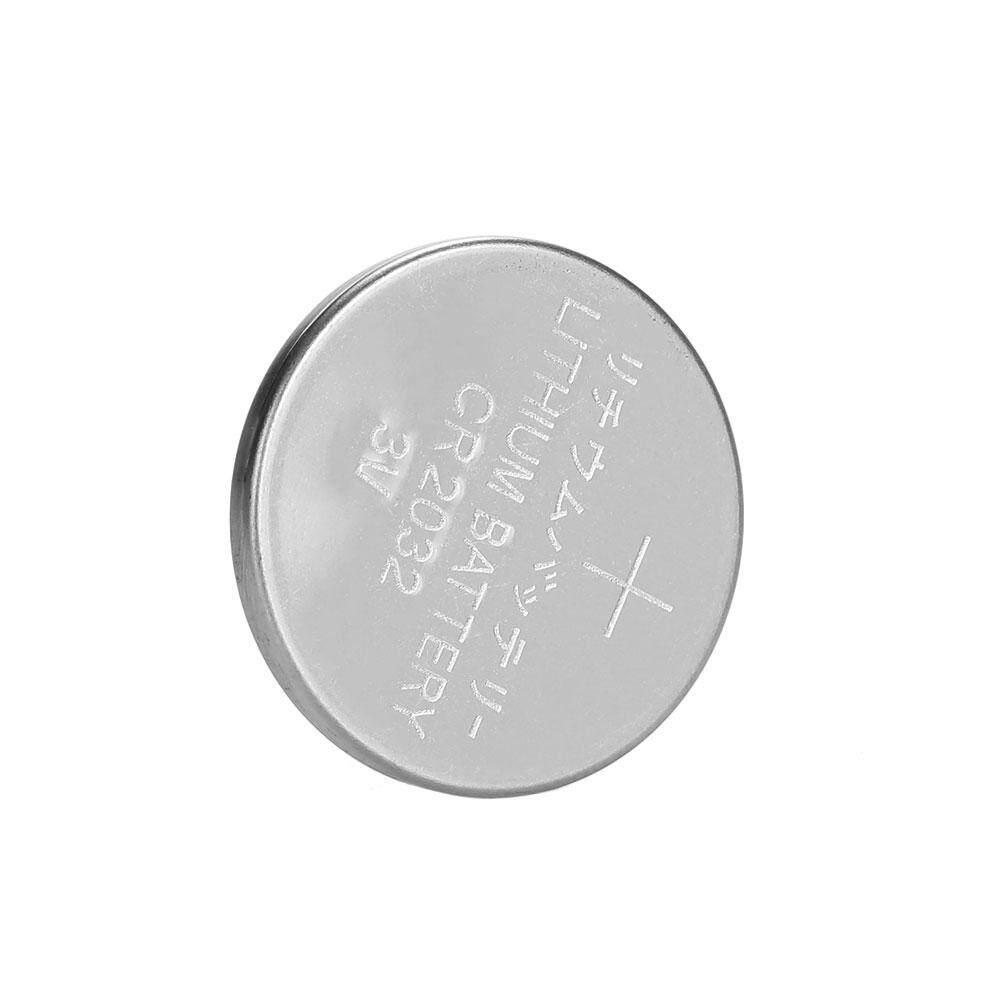 White Sands Baterai Kancing Cr2032 3v 1 Pcs Spec Dan Daftar Harga Alexandre Christie 8508 Mhbtrsl Jam Tangan Pria Silver Bestprice Lithium Premium 5 Set 220 Mah 3