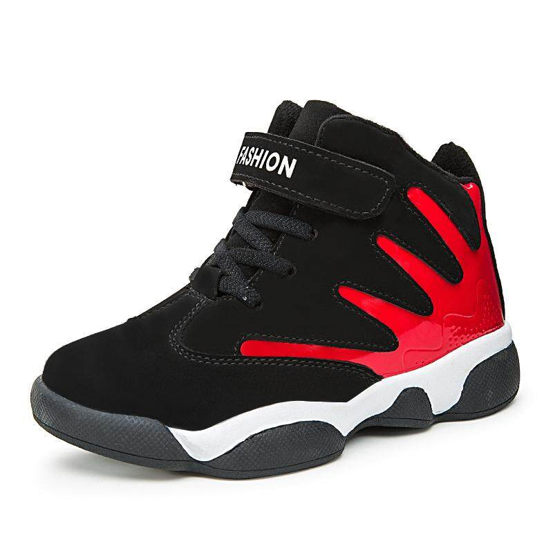 fad56d90e3b21 Basketball Shoes for Boys for sale - Boys Basketball Shoes online ...