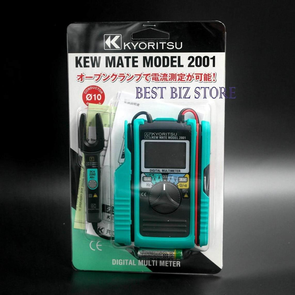 Sell Kyoritsu Kew1021r Digital Cheapest Best Quality My Store Clamp Meter True Rms 2300r Kew 1012 Multimeter Originalmyr416 Myr 420