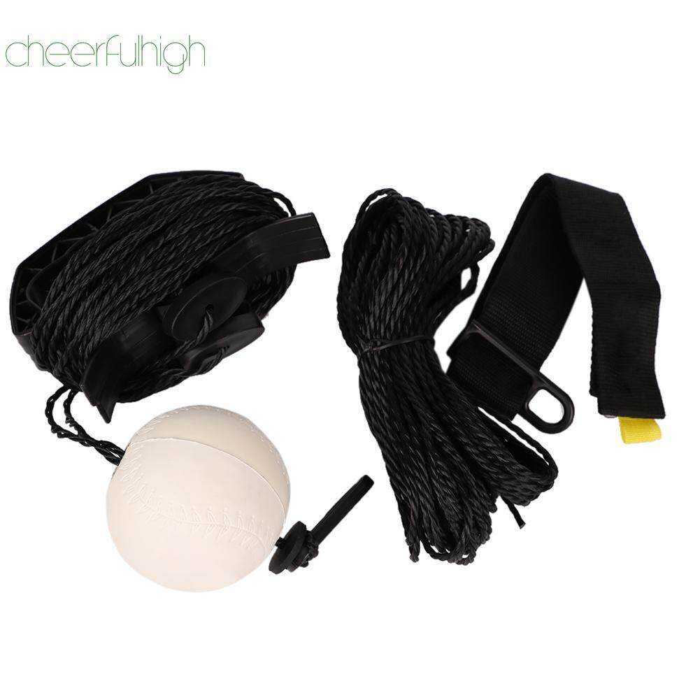 [cheerfulhigh] [new]baseball Softball Trainer Set Kit For Sport Training Program By Cheerfulhigh.