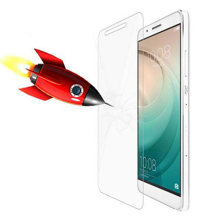 2 pieces Tempered Glass Screen Protector for OPPO A57 A53 A59 A51 A71 A77 A79 A73