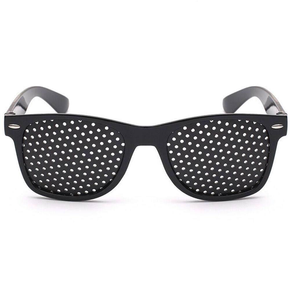 Aolvo Vision Correction Glasses Eyesight Protection Glasses Prevention of Near Eyesight Astigmatism Amblyopia