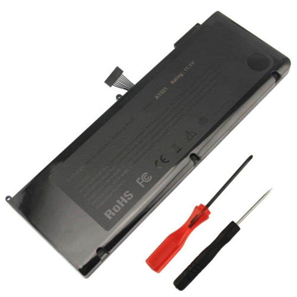 Hot Sales Laptop Replacement Battery For Apple 15 MacBook Pro MC118 A1321 A1286