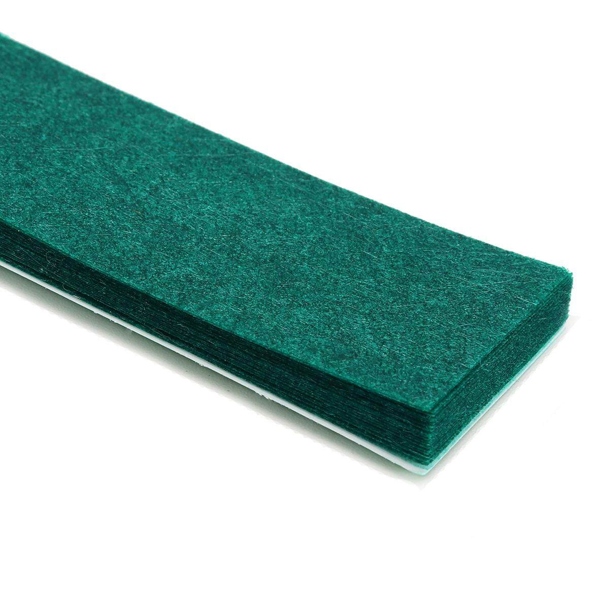 ... 200 Sheet/Box Dental Articulating Paper Thick Green Strips Oral Care Material Dentist Lab Products