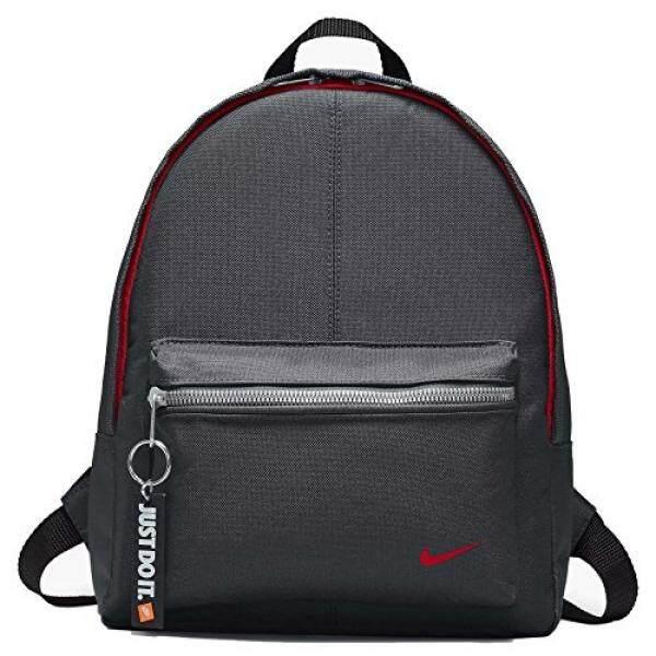 8beea94e8 Fashion Backpacks for sale - Designer Backpack for Men online brands ...