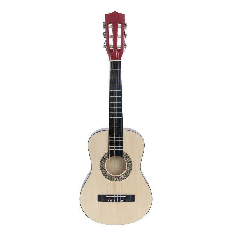 30 inch Professional Wooden Ukulele Hawaii Style Basswood 4 Strings Ukelele Music Instrument For Beginners Malaysia