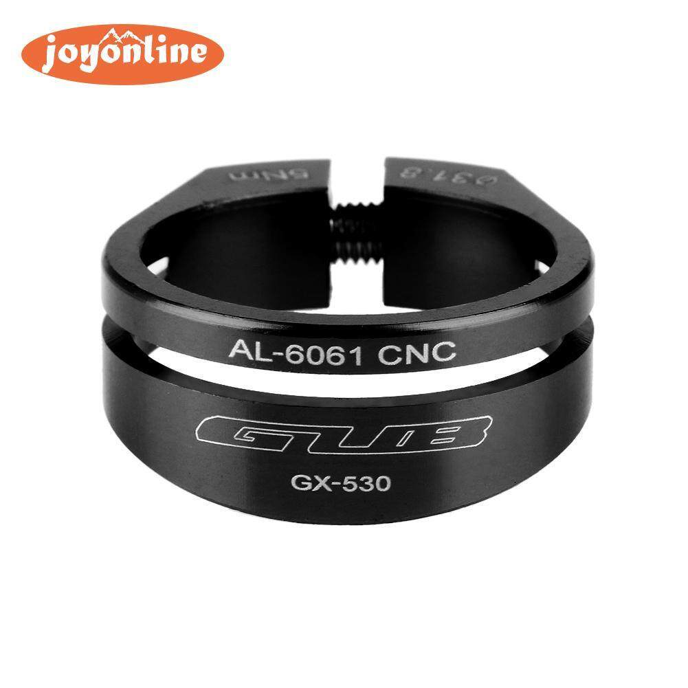 Minor Bike Parts For Sale Other Online Brands Prices M Y Bracelet Mtb 397 Reviews In Philippines