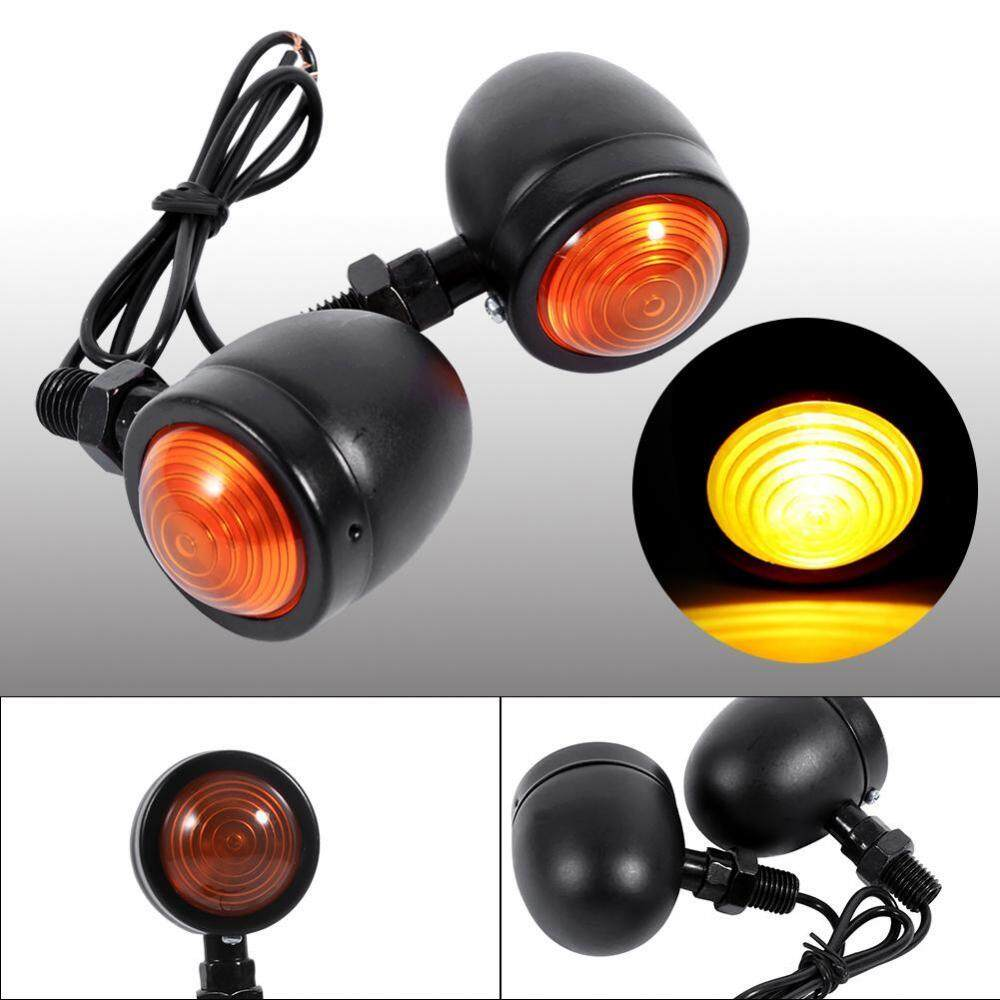 ... LED 12 W Sepeda Motor Sepeda Mengemudi Lampu Sorot Lampu Kabut Lampu Tp- Intl ...