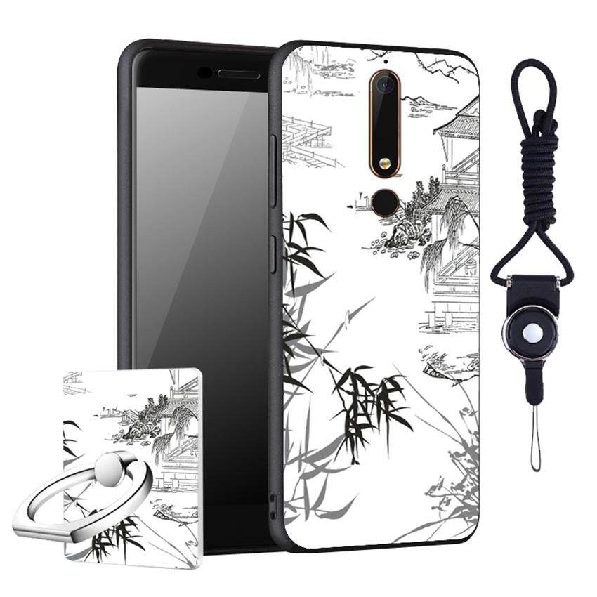 flazzstore_flazzstore-30-seconds-to-mars-2-v0622-premium-casing-for-iphone-6-plus-or-iphone-6s-plus_full02 List Harga Harga Iphone 6 Second Termurah Maret 2019