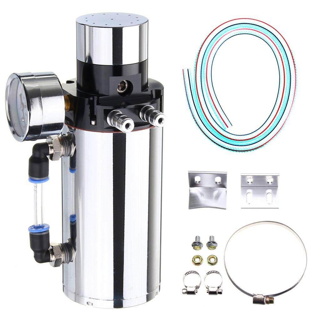 Oil Pressure Tools - Buy Oil Pressure Tools at Best Price in