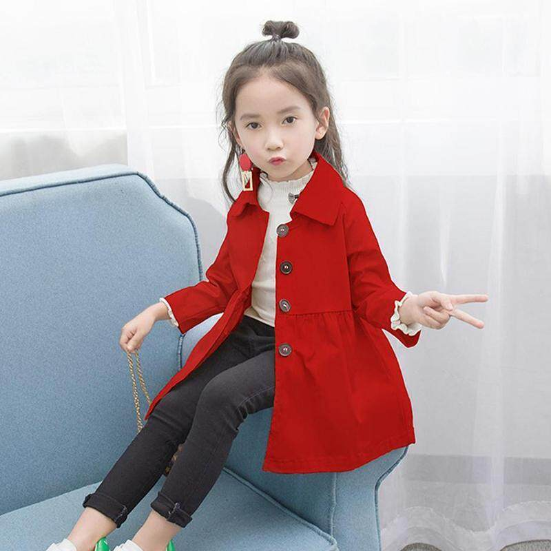 ced402546 Girls Coats for sale - Baby Coats for Girls online brands