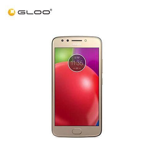 Motorola E Gold XT1760