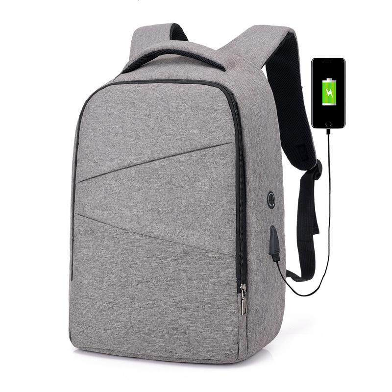 Free Shipping New USB Unisex Design Backpack Book Bags for School Backpack  Casual Rucksack 7e9f8f8231