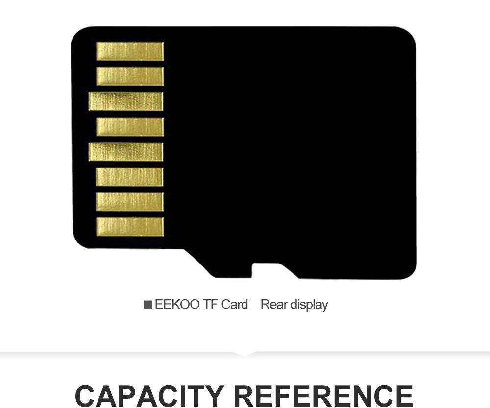 Detail Gambar Micro Kartu SD Kartu Memori CLASS 10 Kartu Memori Flash MicroSD TF/Kartu SD untuk Tablet Terbaru