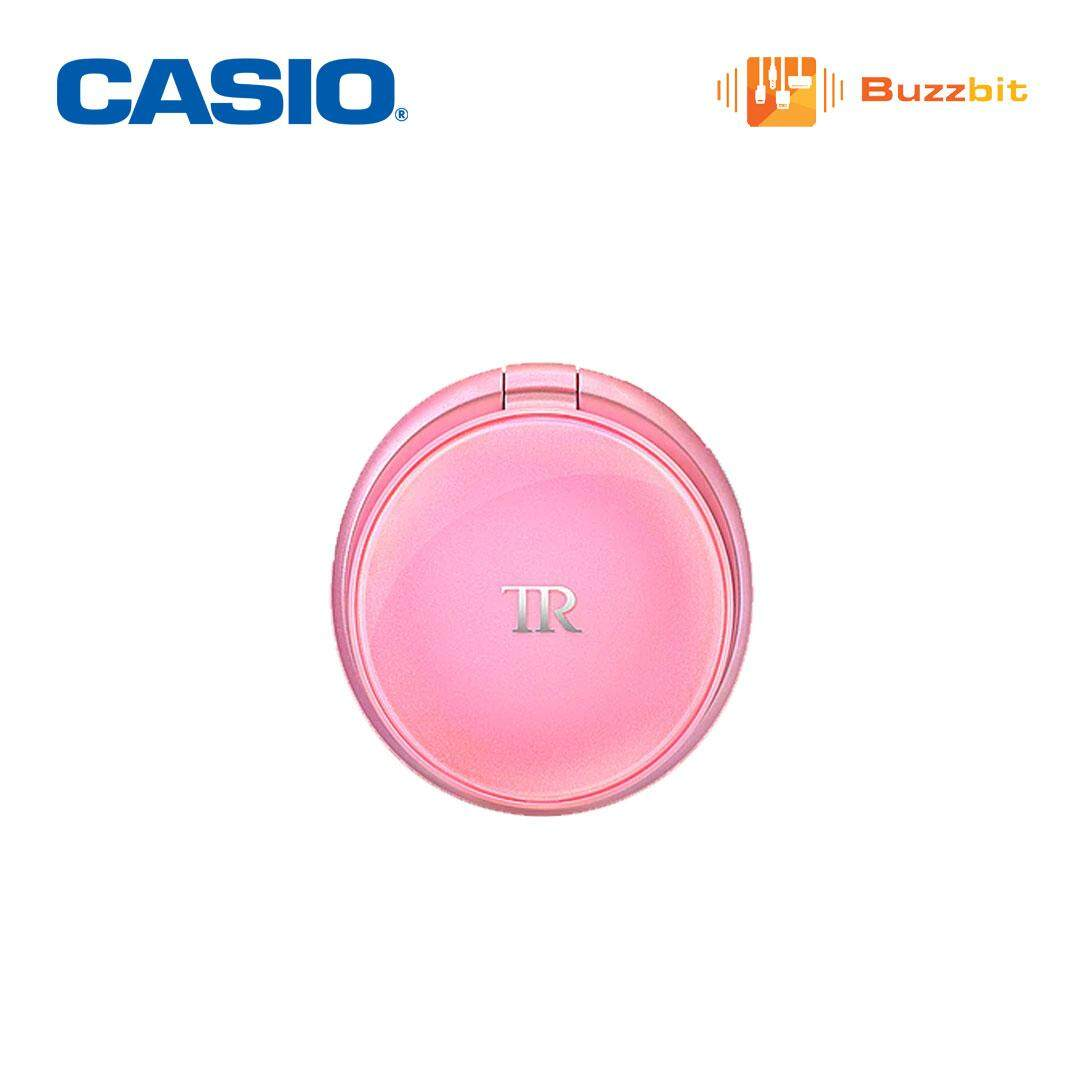 new styles b3d98 7ec96 *RM939.00* Casio TR-Mini TR-M11 Selfies Digital Camera ...