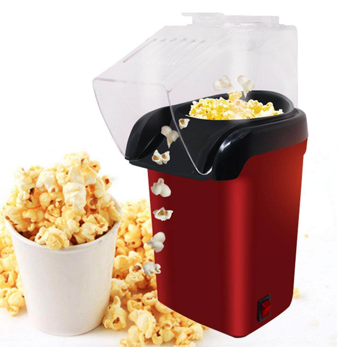 Popcorn Makers Buy Popcorn Makers At Best Price In Singapore Www
