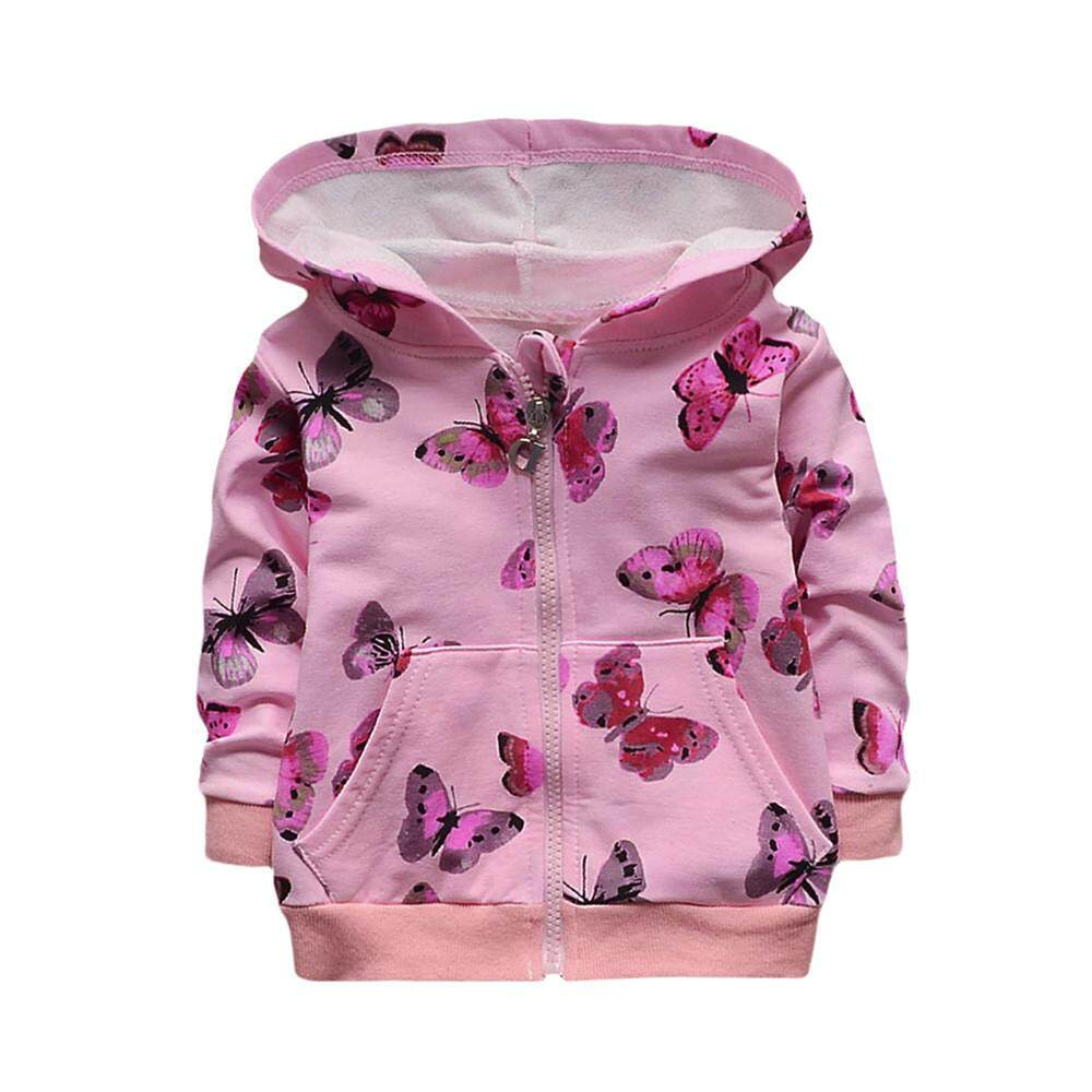 e2360a297 Girls Coats for sale - Baby Coats for Girls online brands