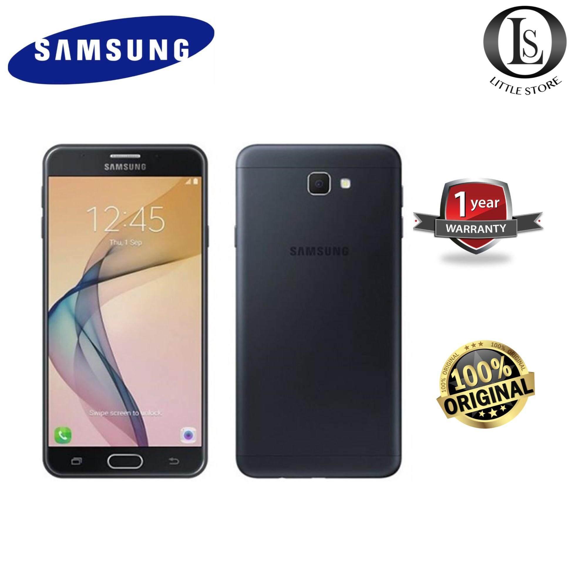 Fitur Lcd Display Dengan Membongkar Alat Untuk Samsung Galaxy J5 On5 G5510 Ram 2gb 16gb Gold Prime