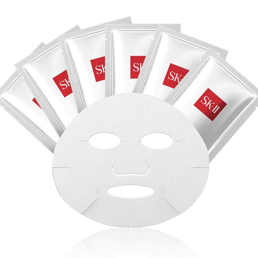 Sk Ii Beauty Products With Best Online Price In Malaysia Facial Treatment Essence Fte 330ml Mask 6pcs Without Box