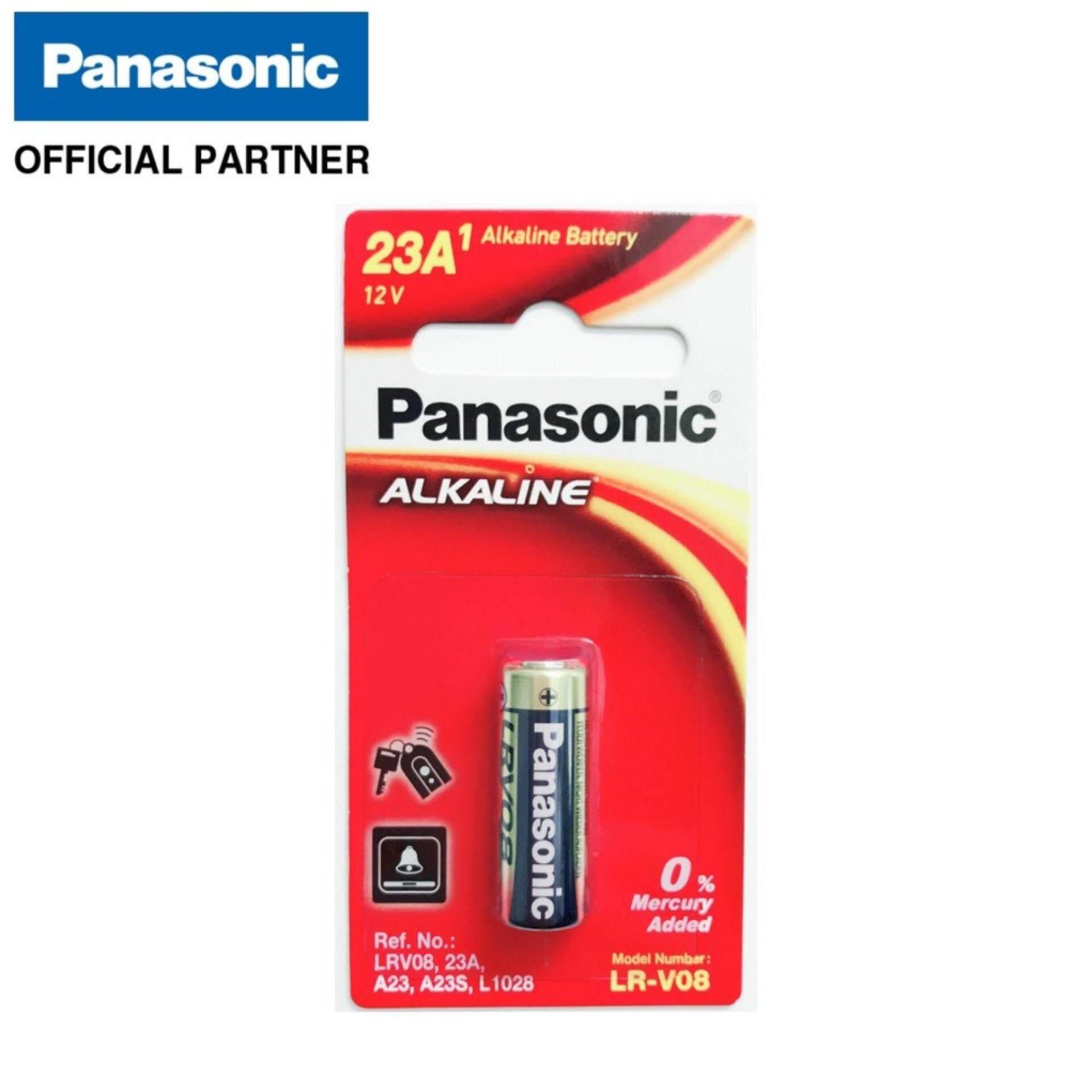 Fitur Gogo Grosir Abc Alkaline Baterai Size D Isi 2pc Dan Harga Energizer Max Aa 2 Panasonic 12v Micro