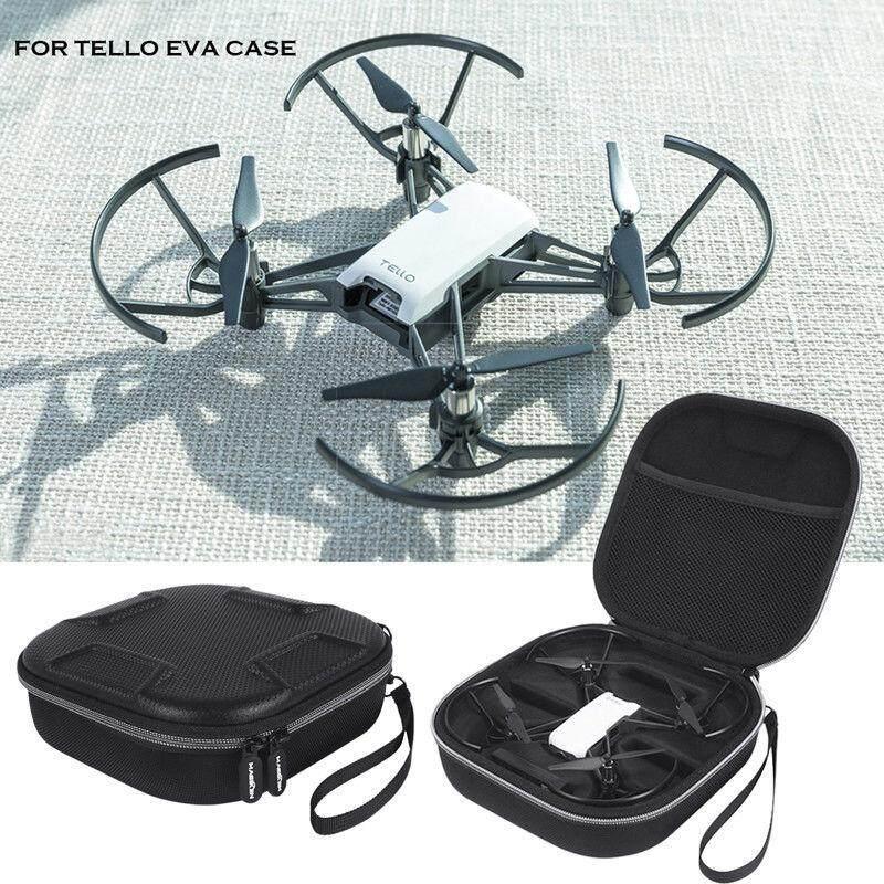 drone zf01 avis