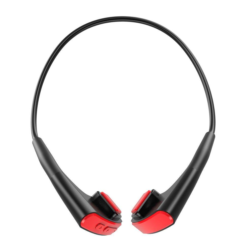 Earphones For Sale Bluetooth Prices Brands Specs In Circuit Wireless Ir Headphone Receiver Infrared Headphones Transmitter E1 Bone Conduction Headsets Sweat Proof Sports Noise Reduction Hands