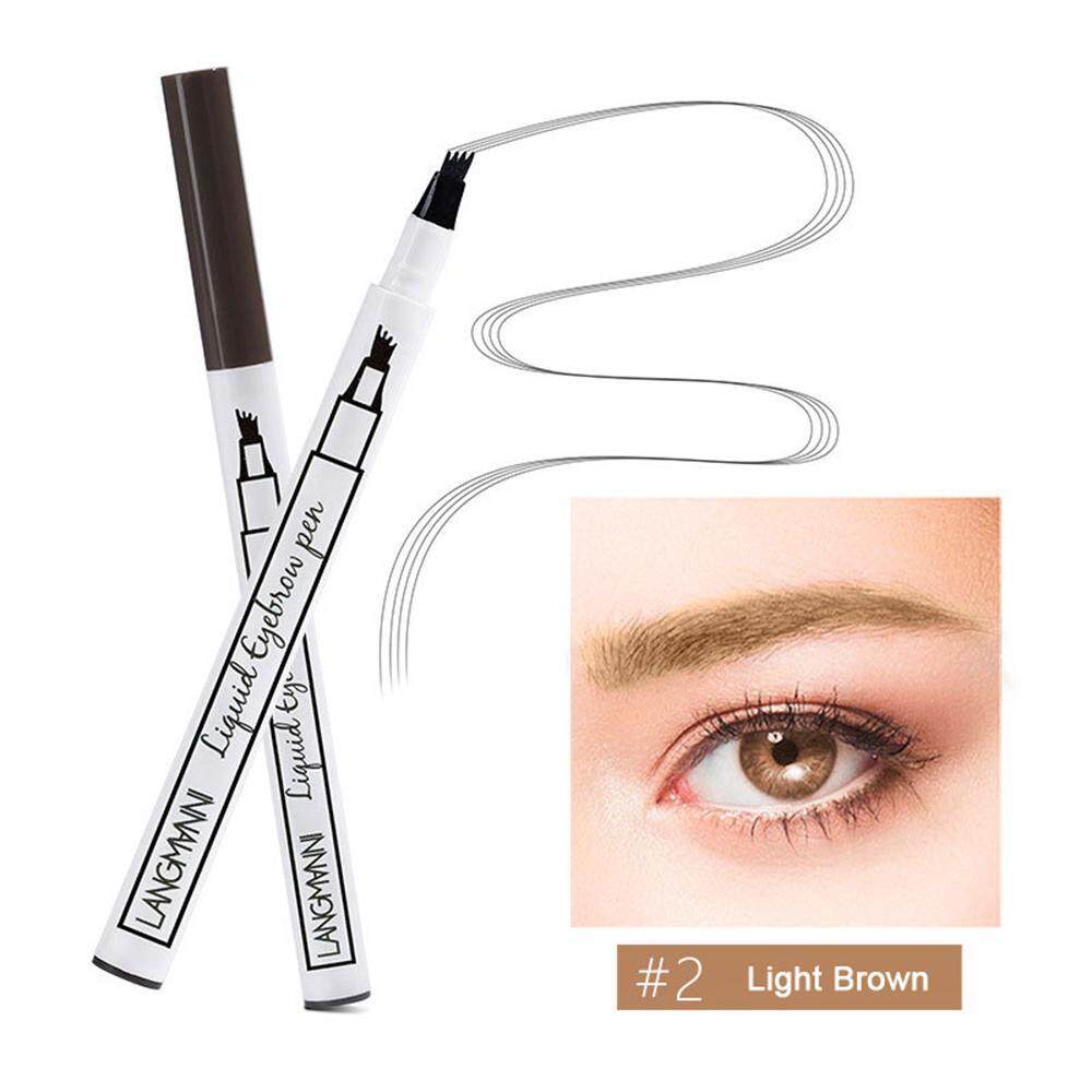 Buy Sell Cheapest Eyebrow Gel Tattoo Best Quality Product Deals