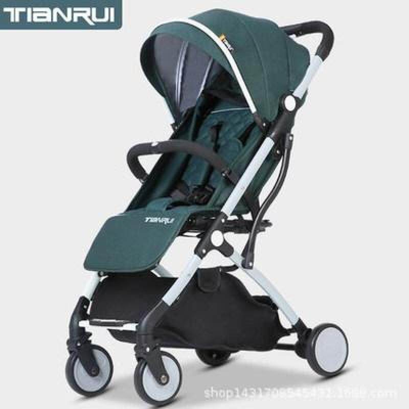 Baby Throne Portable Baby Stroller Umbrella Buggy Light Weight Newborns Baby Carriage Babyhit Wheelchair Baby Prams Singapore