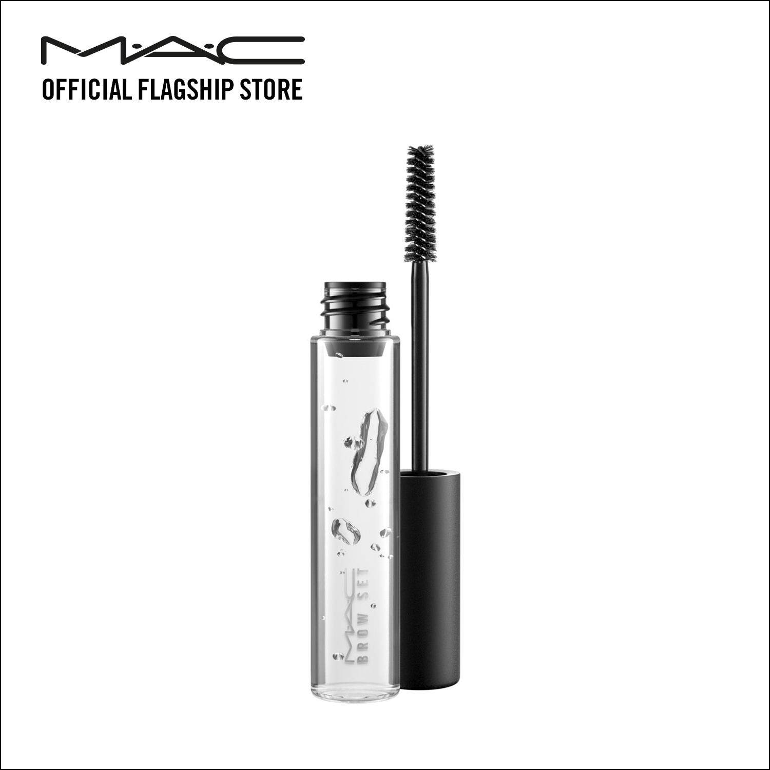 MAC BROW SET - CLEAR Philippines