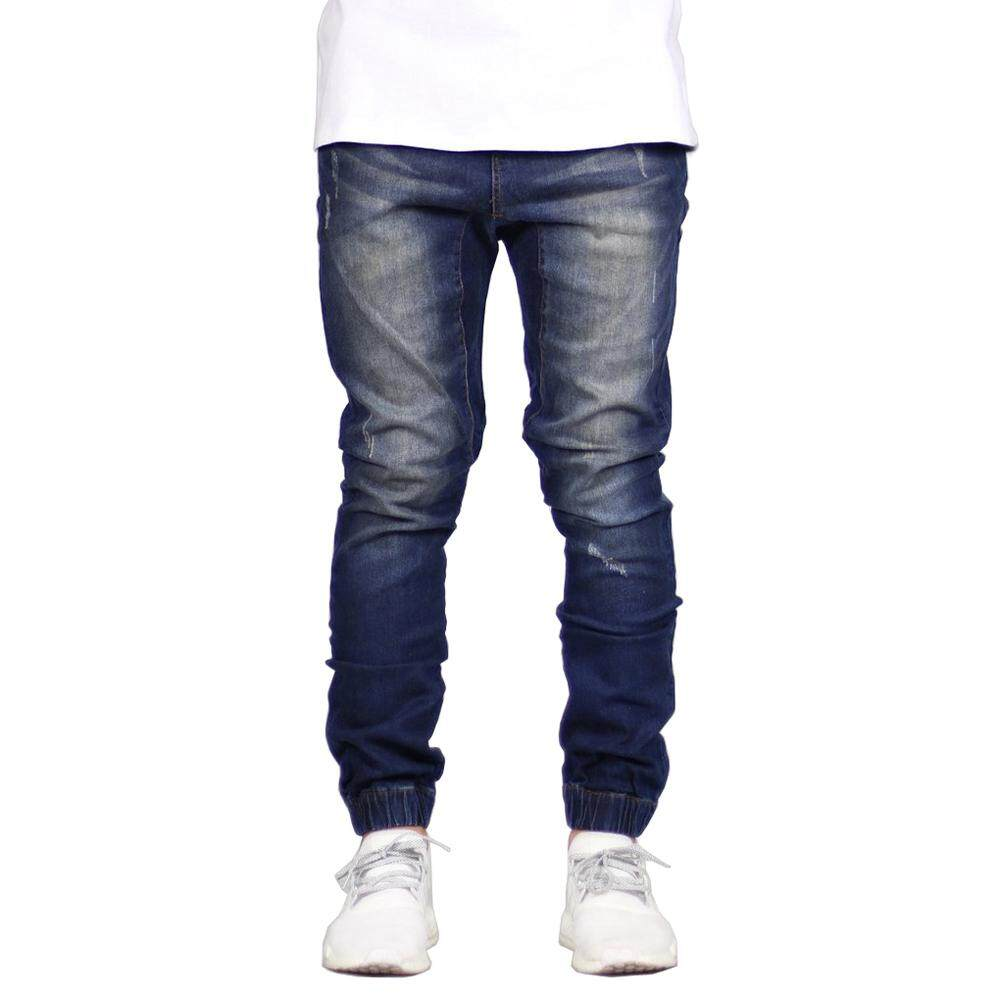 e34708f4368a Buy Latest Men Jeans