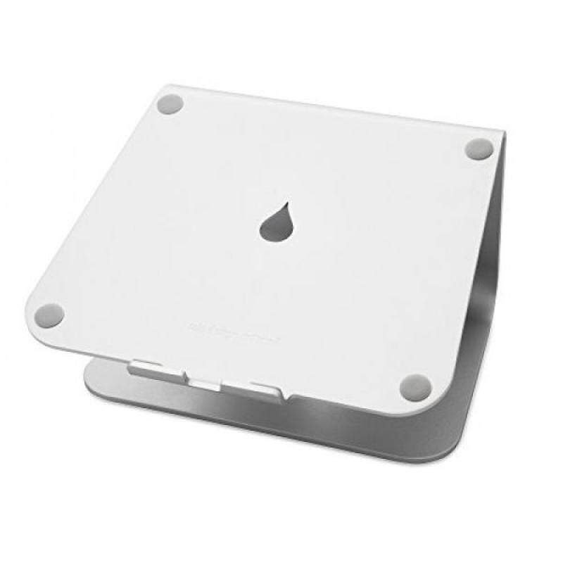 Rain Design mStand Laptop Stand, Silver - intl