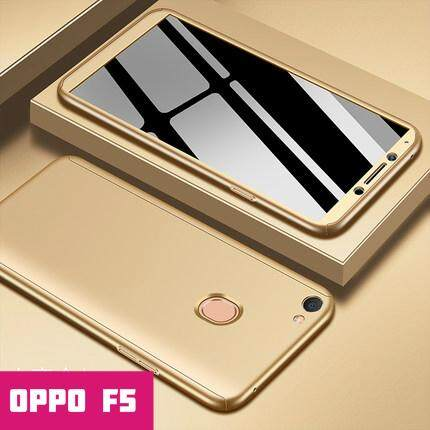 Case Oppo Neo 3 R831k Bumper Mirror Slide Rose Gold Free Hansfree Source · Metal Bumper