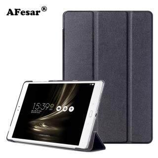 Bao Da Ultraslim Cho ASUS ZenPad 3S 10 Z500M (9.7 Inch) Ốp Lật-Ốp Lưng Folio Đựng Sách Cho Máy Tính Bảng ZenPad 3S 10 thumbnail