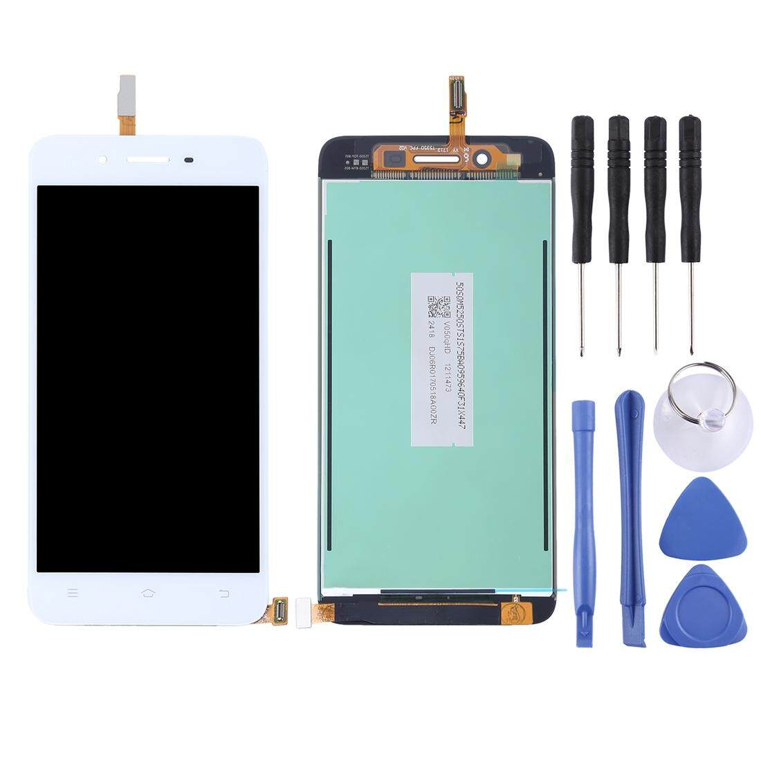 Cellphone Replacement Parts For Sale Mobile Spare Prices Circuit Board Samsung Note 2 N7100 Best Durable Case Cell Phones Original Lcd Screen And Digitizer Full Assembly Vivo Y53white