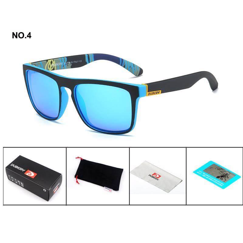 Sunglasses For Men for sale - Mens Sunglasses online brands, prices ...
