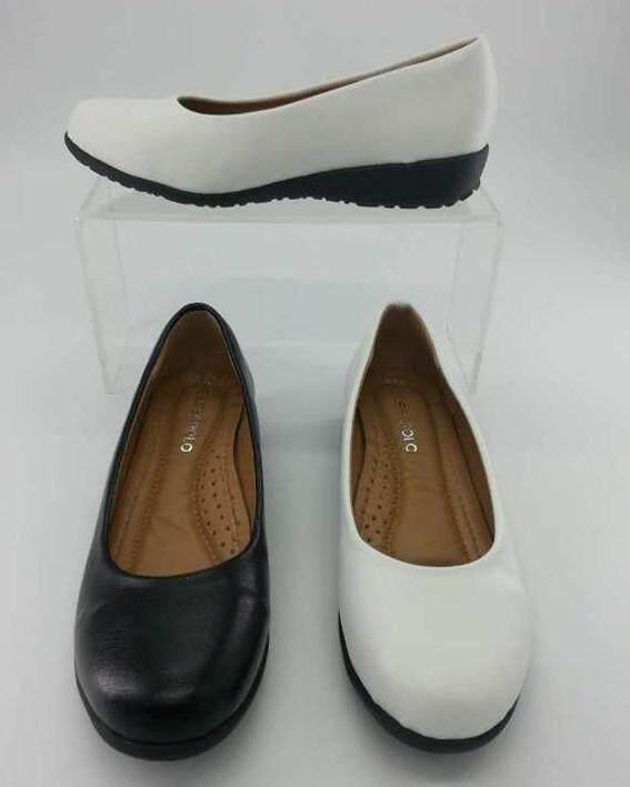 Chelseapolo Women Shoes 333-1