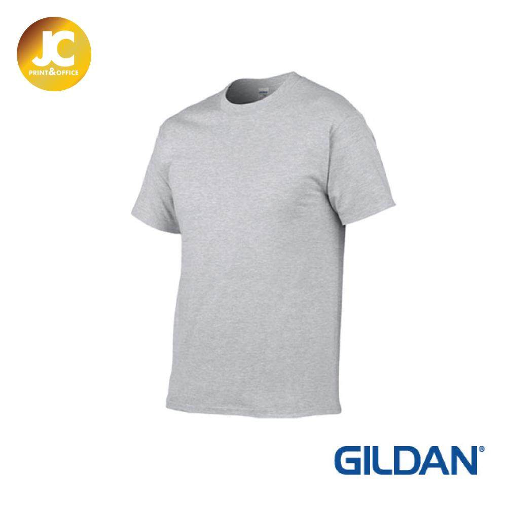 54302137e36 Big And Tall Rock Band T Shirts
