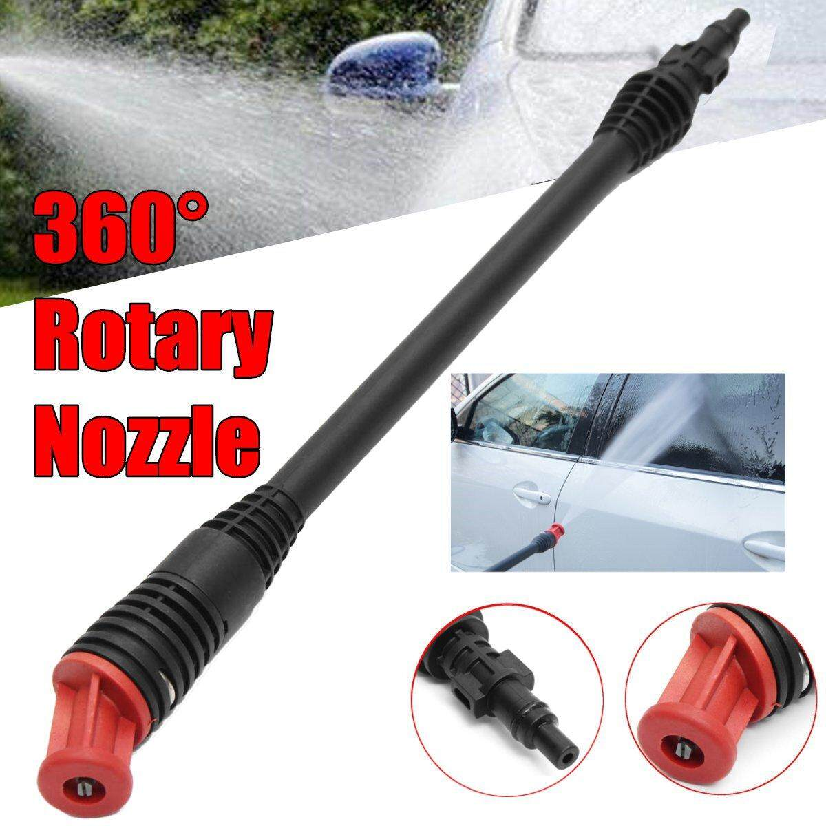 360 Rotary Nozzle Pressure Washer Lance For Lavor VAX