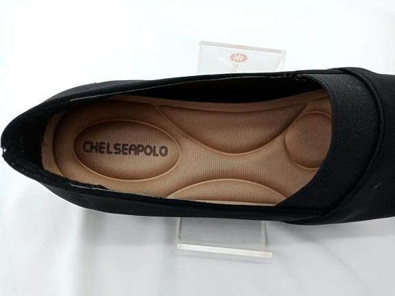 Chelseapolo Women Shoes 106