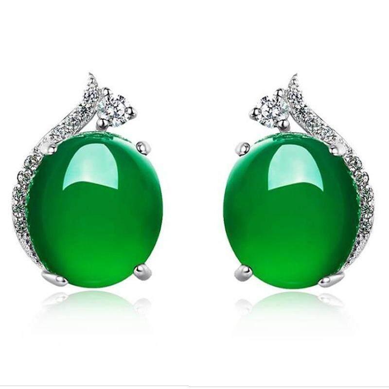 7fd49bd02ecbd Latest OEM,Corsair womens stud earrings Products | Enjoy Huge ...