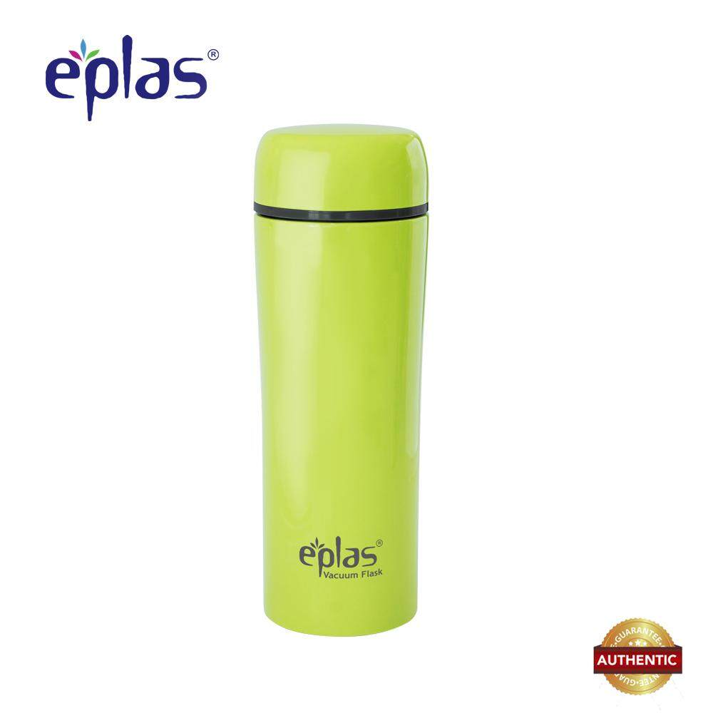 eplas 420ml Stainless Steel High Thermal Insulation Vacuum Flask